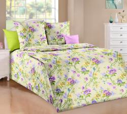 Купить постельное белье из бязи «Эдем» (1.5 спальное)