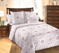 Купить постельное белье из бязи «Дели» в Ростове на Дону