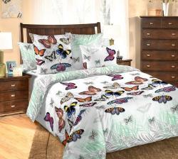 Купить постельное белье из бязи «Галатея 1» в Ростове на Дону