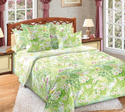 Купить постельное белье из бязи «Июнь 1» в Ростове на Дону