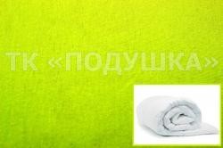 Купить желтый трикотажный пододеяльник в Ростове на Дону