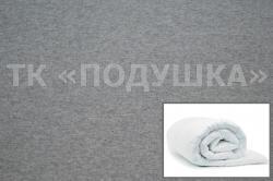 Купить меланжевый трикотажный пододеяльник в Ростове на Дону