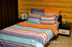 Купить постельное белье перкаль «Дакота» в Ростове на Дону
